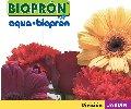 Bionutriente ecológico, AQUA BIOPRON
