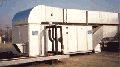 Climatizador serie CRCL