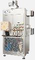 Climatizadores HVAC Atex Antideflafrantes Serie CL