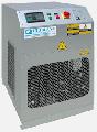 Enfriadora de líquido Series CREA-0.5/ CREA-5