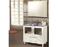 Muebles serie Modena 70 cm