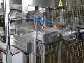 Máquinas de soldadura y corte por láser