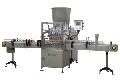 Dosificadora automática lineal DPA-6500