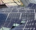 Captador Solar Térmico Plano