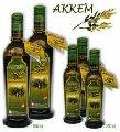 """Aceite de Oliva Virgen Extra """"AKKEM"""""""