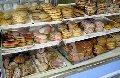 Productos para panadería