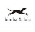 Bimba & lola, sociedad dedicada al diseño, la distribución, la venta y la comercialización en tiendas propias de prendas de vestir y complementos.