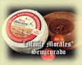 Monte Morales Semicurado