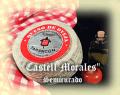 Castell Morales Semicurado