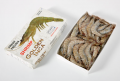 Langostino entero (estuche 1 Kg)