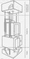 Ascensores Electromecánicos