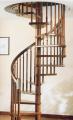 Escalera Elegant
