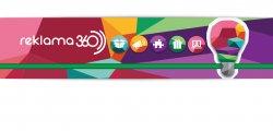Te invitamos a Feria Internacional de Polonia
