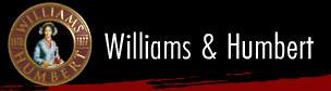 Bodegas Williams & Humbert, S.A., Cadiz