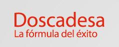 Doscadesa, S.L., Molina de Segura