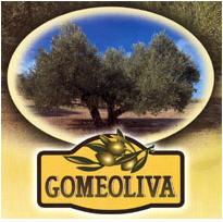 Gomeoliva, S.A., Cordoba