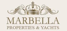Marbella Properties&Yachts, Empresa, Marbella