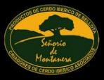 Señorío de Montanera, S.L., Badajoz