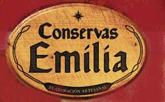 Conservas Emilia , Empresa, Santona