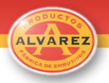 Productos Alvarez, S.A., Langreo