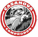 Casanova Hermanos, S.A., Girona