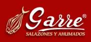 Salazones Garre, S.L., Murcia