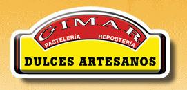 Pastelería Gimar, S.L., Molina de Segura