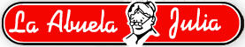 La Abuela Julia, S.L., Toledo