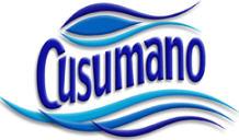 Conservas Cusumano, S.A., Bilbao