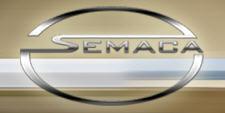 SEMACA Contract S.L., Santa Cruz de Tenerife