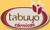 Industrias Carnicas Tabuyo, S.L., Leon