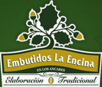 Embutidos la Encina, S.L., Leon