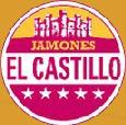 Jamones El Castillo, S.A., Oviedo