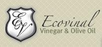 Ecovinal, S.L., Sartaguda