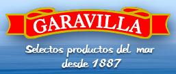 Conservas Garavilla, S.A.U., Bilbao