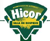 Carnicas Hicor, S.L., Gijon