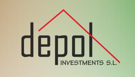 Depol Investments.S.L., Tegueste