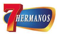 Cárnicas 7 Hermanos, S.A., Toledo