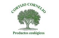 Cortijo Cornelio, Empresa, Malaga