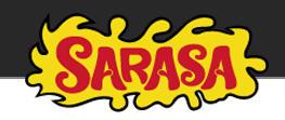 Aceitunas y encurtidos Sarasa, Empresa, Andosilla