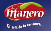 Angel Manero, S.A., Azagra