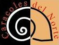 Caracoles del Norte, S.L., Santander