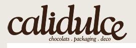 Calidulce, S.L., Badalona