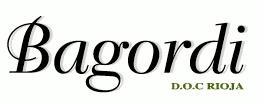 Bodegas Bagordi, S.L., Andosilla