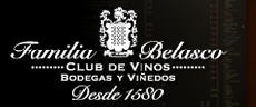 Bodegas Marco Real, S.A., Viana