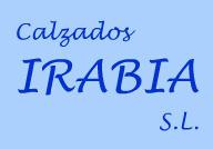 Calzados Irabia, S.L., Andosilla