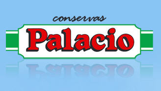 Conservas Palacio, S.A., Mendavia