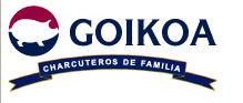 Embutidos Goikoa, S.A., Sangüesa