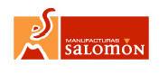 Manufacturas SALOMON, S.L., Murcia