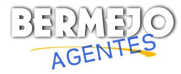 Bermejo Agentes, Empresa, Murcia